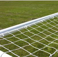 ARROWHEAD GOALPOST NET HOOK  - Direct from the Manufacturers